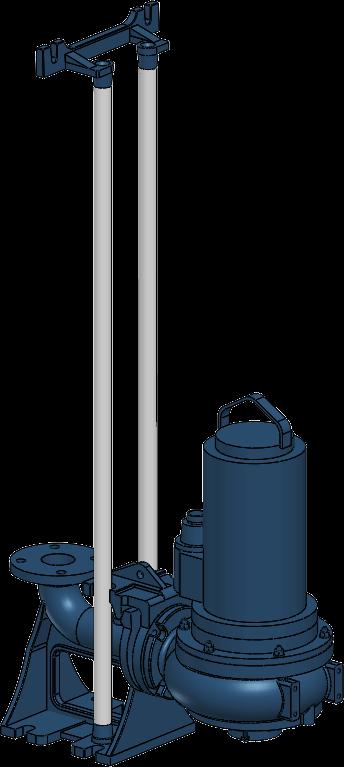 SPIRAM-50-A-vertikalne-prevedenie-spustacie-zariadenie
